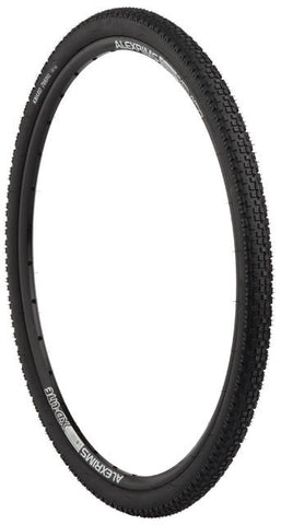 Surly Knard 700c 41mm 120tpi Folding