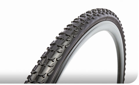 Vittoria Cross XM Pro Mud 700c 32mm