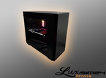 Luxsim24 Bronze PC