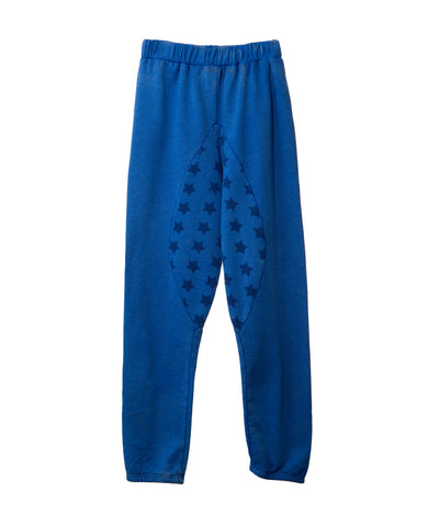 STARS TWEEN DANCE WEAR PANTS