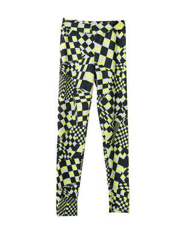 POP ART TWEEN LEGGING