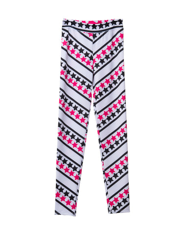 STAR TWEEN LEGGING