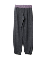 TWEEN SWEATPANTS