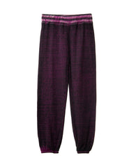 BURNOUT TWEEN PANT