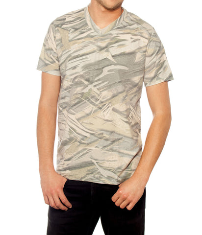 LEAF SUB MEN T-SHIRT