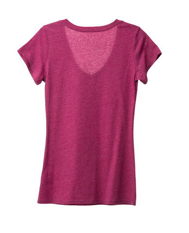 DAISY WOMEN SHORT SLEEVE T-SHIRT