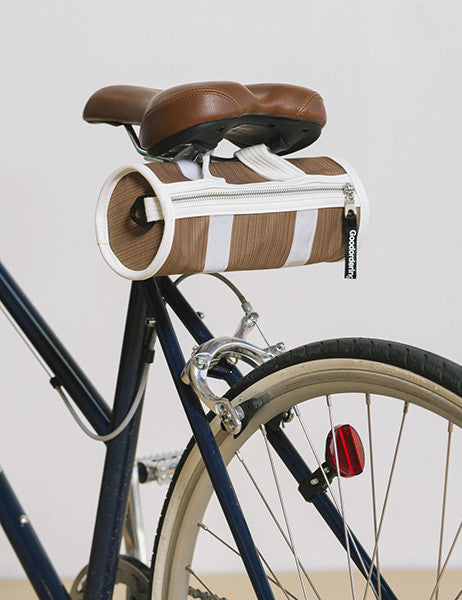 Saddle bag - Allthatiwant
