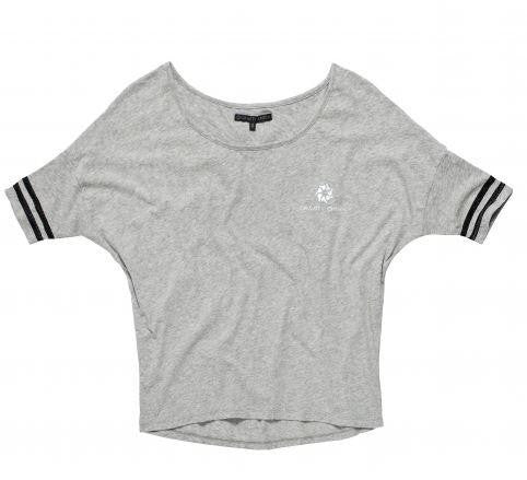 Back Breeze Shirt
