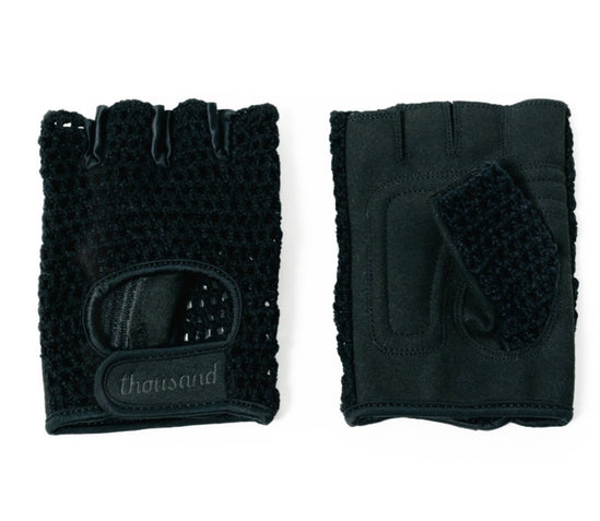 "Gloves ""Courier"" - Allthatiwant"