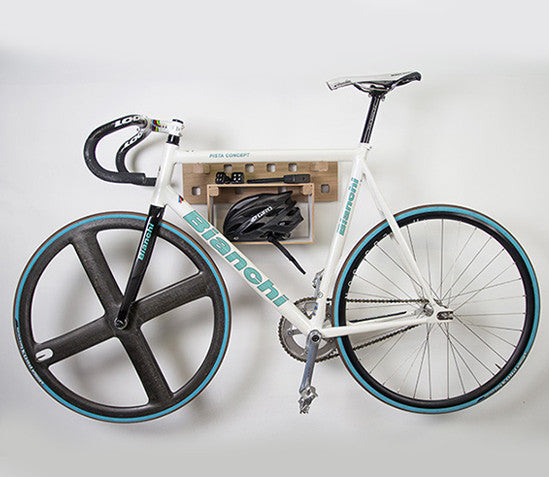 "Bike Shelf ""HARPER"" - Allthatiwant"