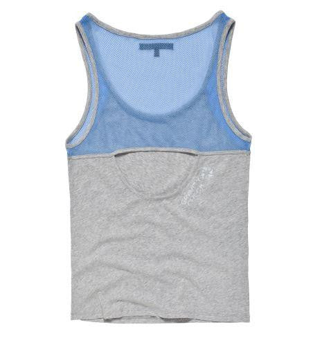 Wind Rider Tank Top - Allthatiwant