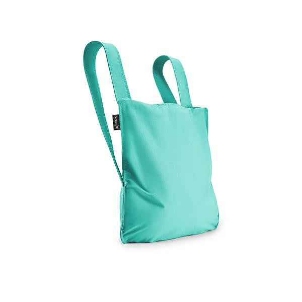NOTABAG KIDS - MINT - Allthatiwant