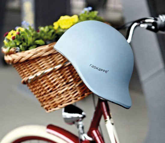 ponytail friendly bicycle helmet allthatiwant. Black Bedroom Furniture Sets. Home Design Ideas