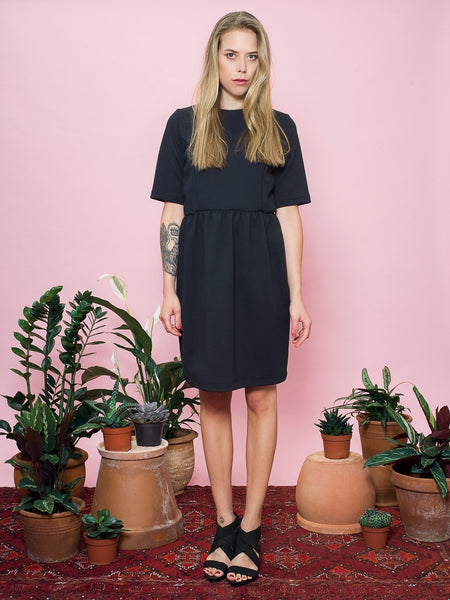 RINIE DRESS - Allthatiwant