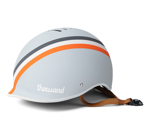 GT STRIPES Bike Helmet - Allthatiwant