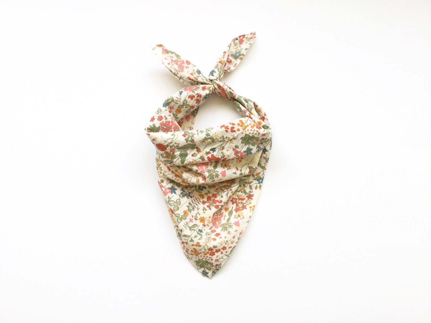 S. Nova Faded Liberty London Bandana