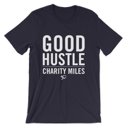 Good Hustle - Men's T-Shirt