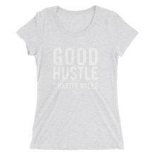 Good Hustle - Women's T-Shirt
