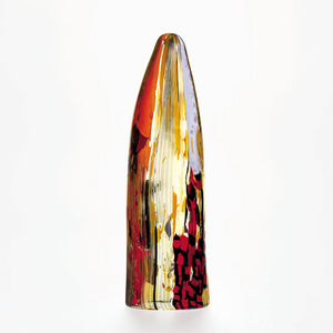Is Murano Glass Expensive
