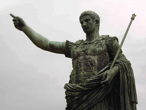 How Rome Became So Powerful?