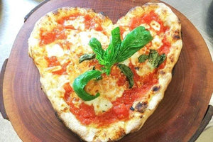 Top 4 Pizza Making Classes In Venice
