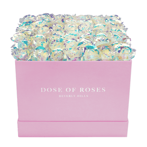 Galaxy Rose Box