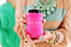 Shop Dandy Koozie
