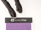 Wholesale -Canada- Original ScratchPad™-ScratchPad for Dogs