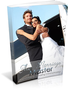 The Marriage Master - owlsbooksnmore.com