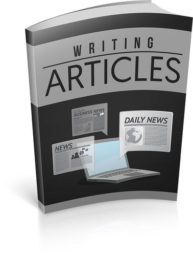 Writing Articles - owlsbooksnmore.com