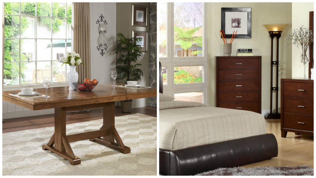 How Safe It Is To Buy Modern Furniture Online. Safe It Is To Buy Modern Furniture Online