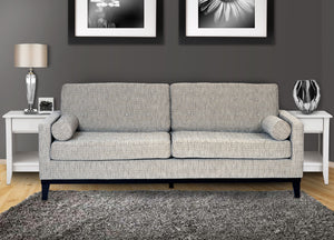 Why Every Home Needs Contemporary Modern Furniture Today?