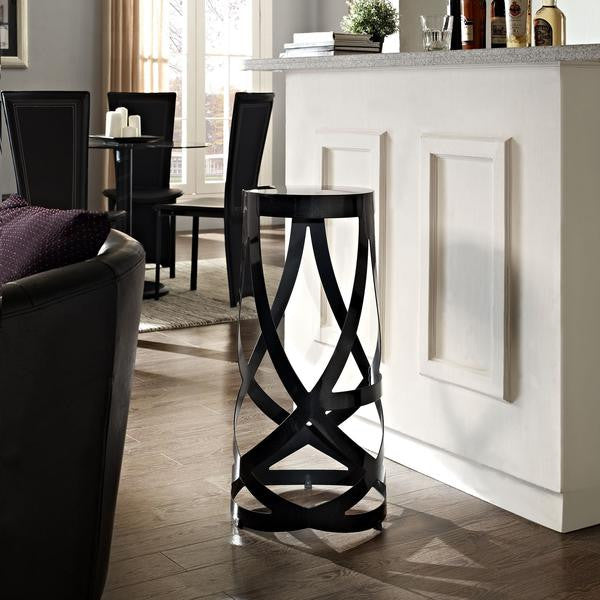 Your Own Pub At Home Best Furnishings From Modern Furniture Warehouse
