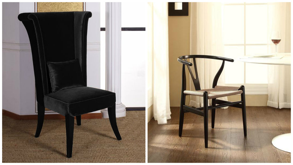 modern dining chairs Your Fresh Dose of Inspiration for