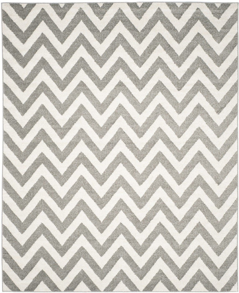 Black & Greys, Rugs, Tan & Neutrals - Safavieh AMT419R-24 Amherst Contemporary Indoorarea Rug Dark Grey / Beige | 683726900931 | Only $39.80. Buy today at http://www.contemporaryfurniturewarehouse.com