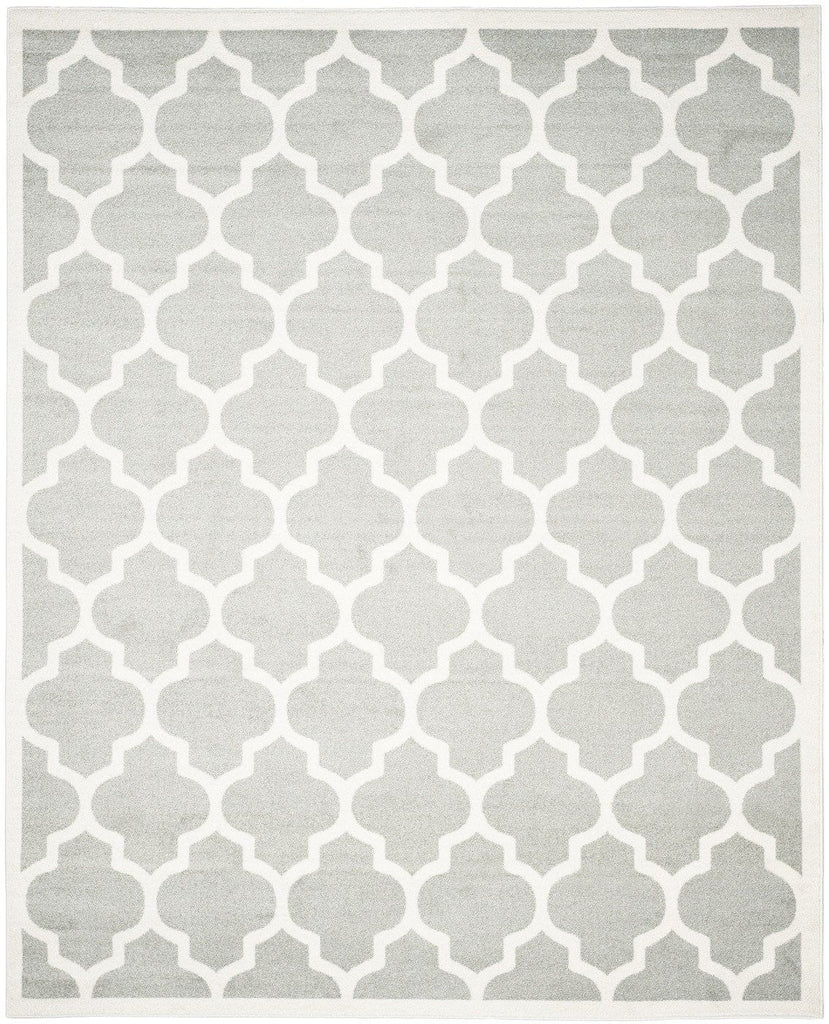 Buy Safavieh Amt420b 24 Amherst Contemporary Indoorarea Rug