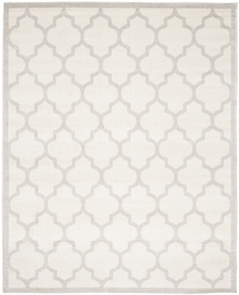 Black & Greys, Rugs, Tan & Neutrals - Safavieh AMT420E-24 Amherst Contemporary Indoorarea Rug Beige / Light Grey | 683726906063 | Only $39.80. Buy today at http://www.contemporaryfurniturewarehouse.com