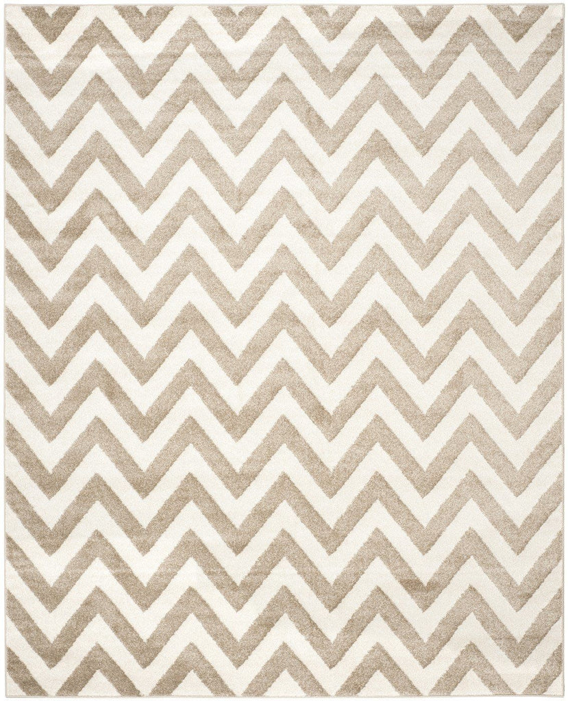 Amherst Contemporary Indoorarea Rug Wheat / Beige