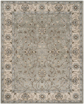 Black & Greys, Rugs, Tan & Neutrals - Safavieh HG862A-2 Heritage Traditional Indoorarea Rug Beige / Grey | 683726294610 | Only $39.80. Buy today at http://www.contemporaryfurniturewarehouse.com