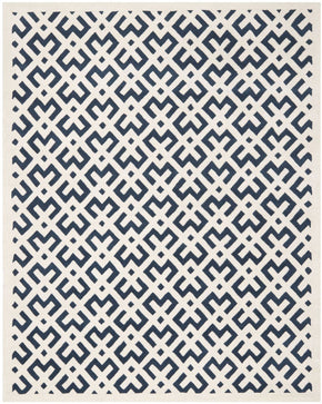 Chatham Transitional Indoorarea Rug Dark Blue / Ivory