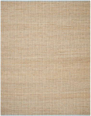 Cape Cod Traditional Indoorarea Rug Grey
