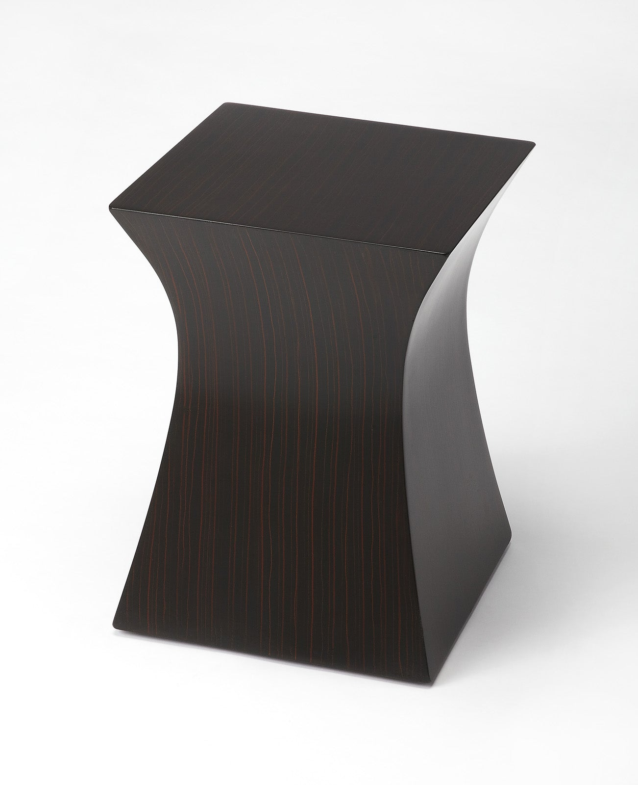 - Buy Butler Furniture BUT-3968140 Julian Modern Accent Table At