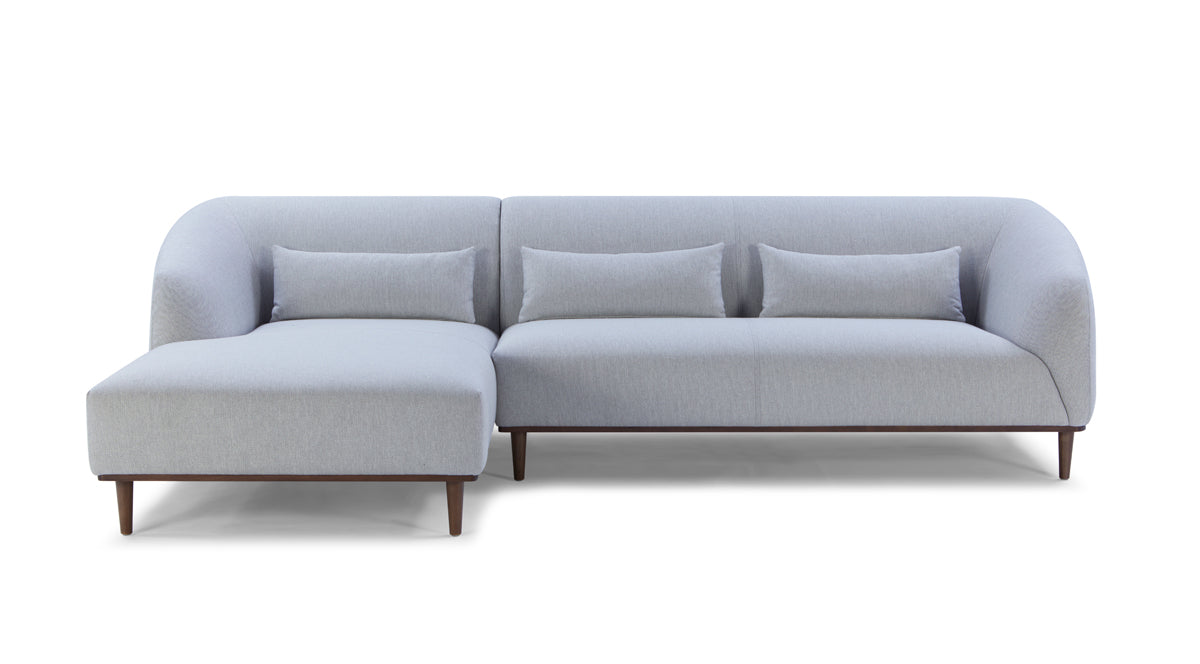 Modern Sectional Sofas At Contemporary Furniture Warehouse | Sale,  Sectional Sofas