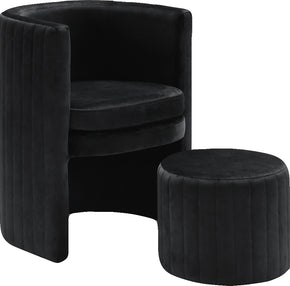 Accent Chairs At Contemporary Furniture Warehouse