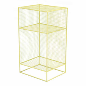 Zuo Modern A11536 Green Shelf Green