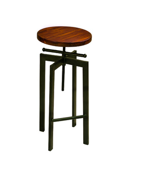 Stools At Contemporary Furniture Warehouse Bar Chairs Sale