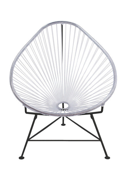 Acapulco Lounge Chair | Modern Outdoor Lounge Chair by Innit Designs at Contemporary Modern Furniture  Warehouse - 6