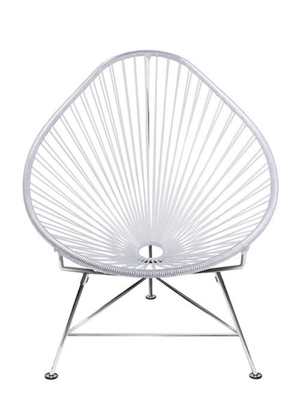 Acapulco Lounge Chair | Modern Outdoor Lounge Chair by Innit Designs at Contemporary Modern Furniture  Warehouse - 45