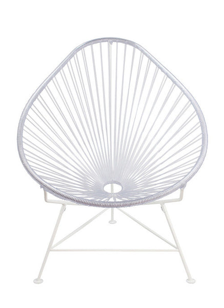 Acapulco Lounge Chair | Modern Outdoor Lounge Chair by Innit Designs at Contemporary Modern Furniture  Warehouse - 29