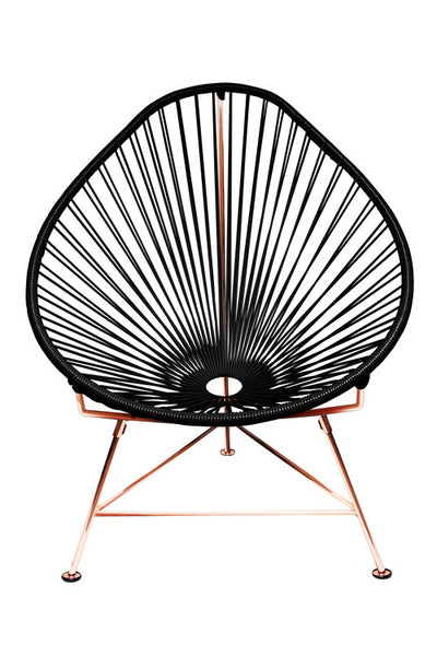 Acapulco Lounge Chair | Modern Outdoor Lounge Chair by Innit Designs at Contemporary Modern Furniture  Warehouse - 41